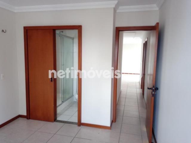 Apartamento para alugar com 3 dormitórios em Cocó, Fortaleza cod:779628 - Foto 9