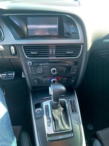 Audi A5 sportback 180cv - Foto 4