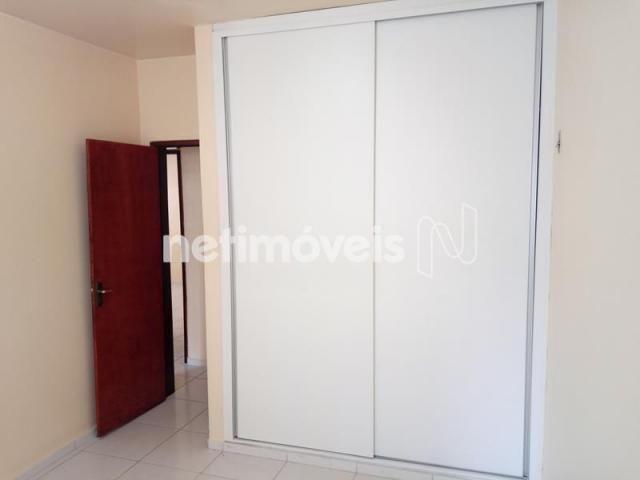 Apartamento para alugar com 3 dormitórios em Meireles, Fortaleza cod:779477 - Foto 20