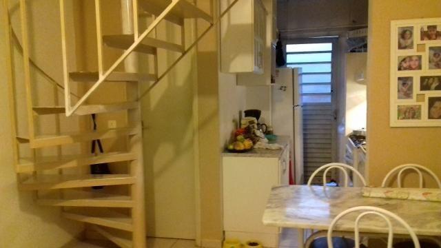 Casa em Viamao - Foto 3