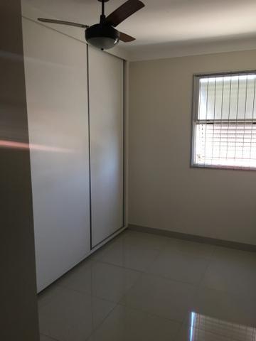 Apartamento planejado com 3 quartos e Piscina - Foto 8