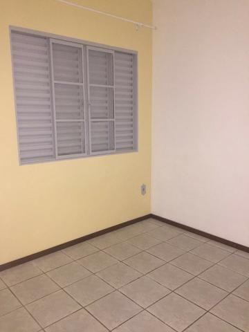 Casa no Bairro Vila Nova - Foto 3