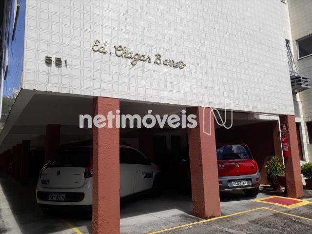 Apartamento à venda com 2 dormitórios em Meireles, Fortaleza cod:740896 - Foto 7