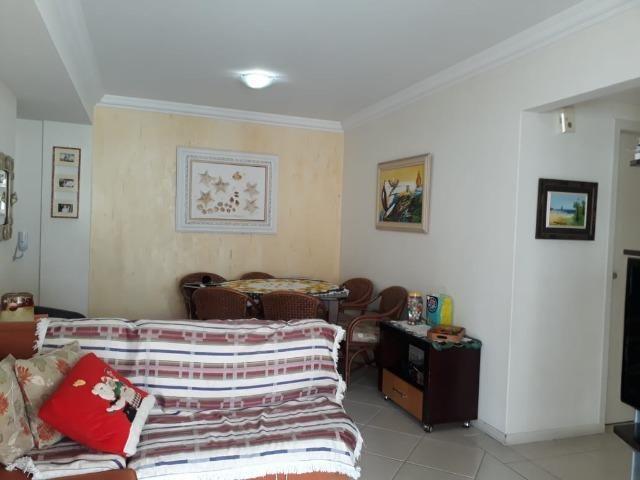 Aluga Apartamento p/ Temporada - Foto 8