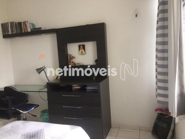 Apartamento à venda com 2 dormitórios em José bonifácio, Fortaleza cod:739125 - Foto 5