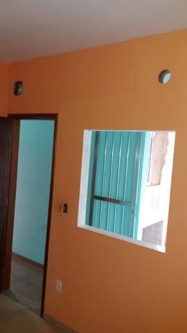 Oportunidade excelente sobrado de 3 quartos em Nilópolis doc ok ac. carta - Foto 6
