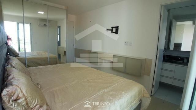 (JR) Black Friday Dias de sousa > Apartamento 91m², 3 Quartos( 2 Suítes ) + 2 Vagas! - Foto 5