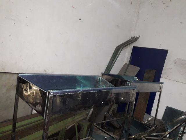 Máquina de açai - Foto 6