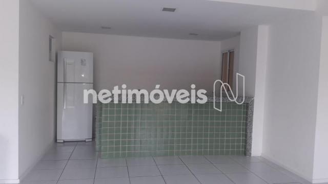 Apartamento à venda com 3 dormitórios em Cajazeiras, Fortaleza cod:732175 - Foto 12