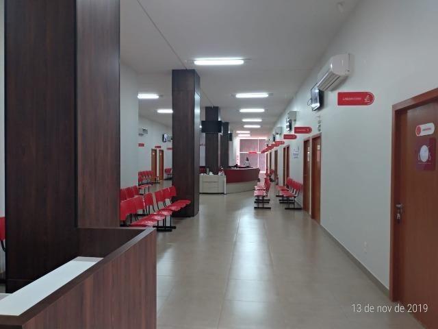 Salas comercial para locaçao - Foto 3