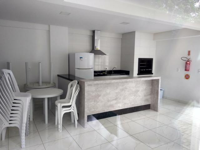 Residencial Rio Madeira - Foto 13