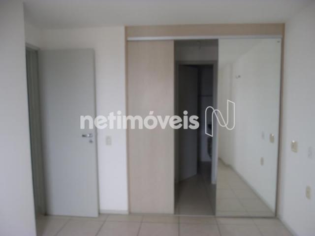 Apartamento à venda com 3 dormitórios em Meireles, Fortaleza cod:761585 - Foto 11