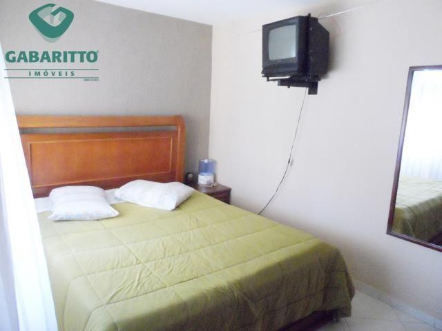 Casa à venda com 3 dormitórios em Boqueirao, Curitiba cod:90965.001 - Foto 18