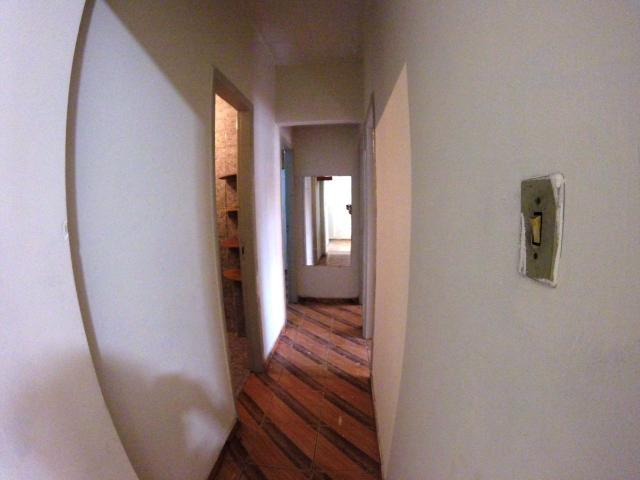 Apartamento 03 quartos bairro prado - Foto 5