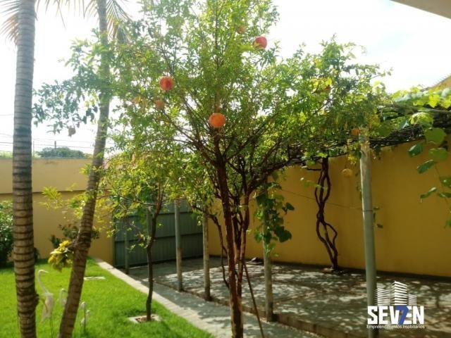 Casa à venda com 3 dormitórios em Jardim bela vista, Bauru cod:4242 - Foto 4