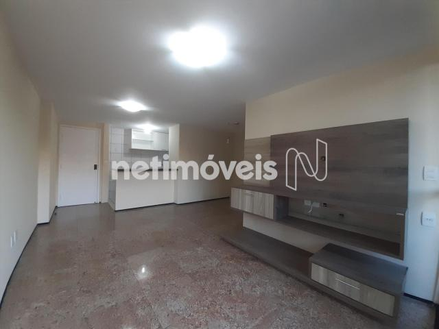 Apartamento à venda com 3 dormitórios em Meireles, Fortaleza cod:761603 - Foto 15