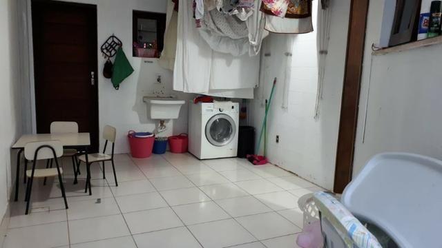 Casa com 4/4, 2 SuÍtes, 450m² - Itaigara (FS53) - Foto 16