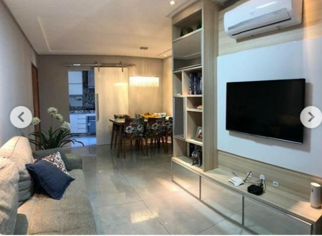 UED-85 - Apartamento 3 quartos com suíte em morada de laranjeiras - Foto 10
