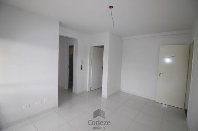 Apartamento com 2 quartos no Nações - Foto 8