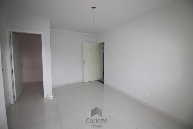 Apartamento com 2 quartos no Nações - Foto 9