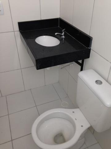 Vendo apartamento cond Forte Iracema - Foto 3