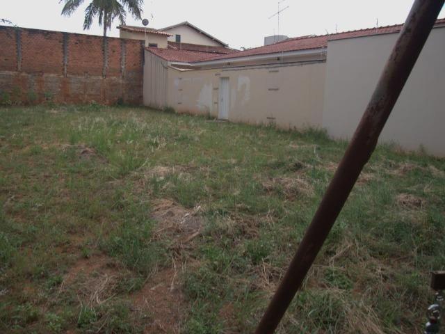 Terreno em Araçatuba - Jardim Nova Yorque - Foto 7