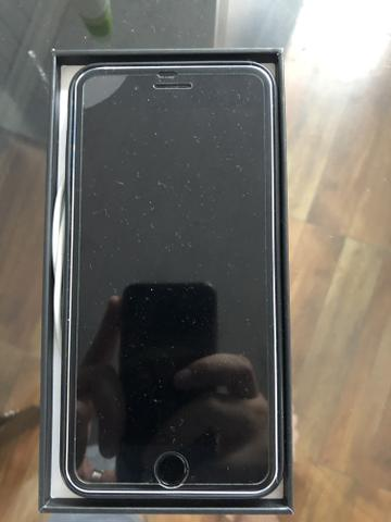 IPhone 7plus 256GB - Foto 2