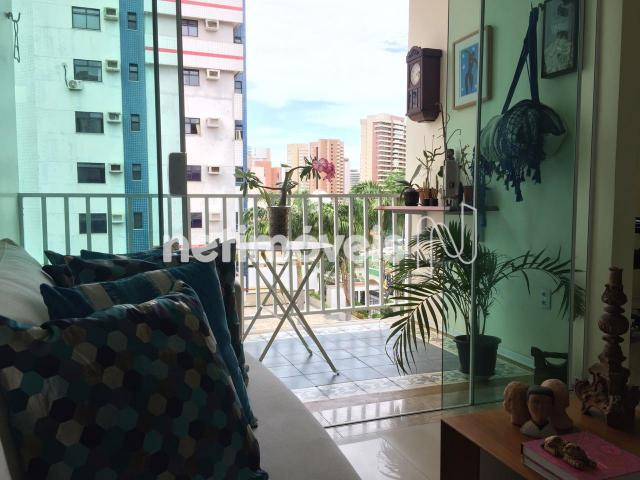 Apartamento à venda com 4 dormitórios em Meireles, Fortaleza cod:753331 - Foto 5