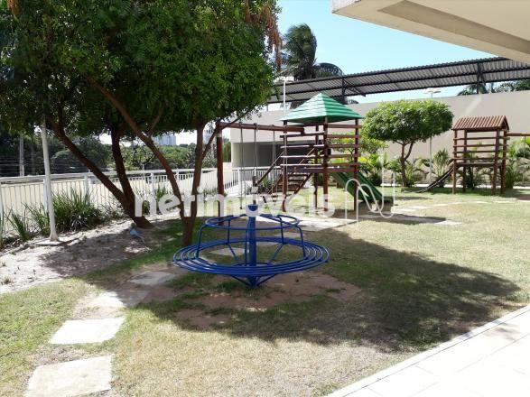Apartamento à venda com 2 dormitórios em Fátima, Fortaleza cod:758116 - Foto 8