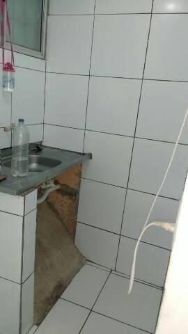 Vendo casa em Narandiba cep 41192005 valor 15000 - Foto 3