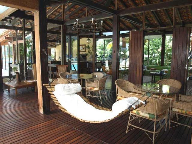 Casa em angra - Condomínio Portogalo - Foto 10