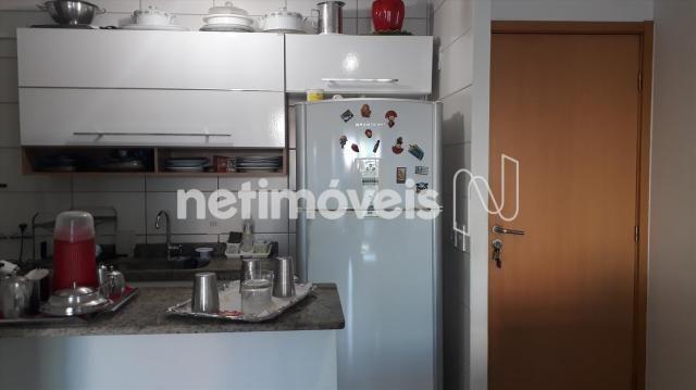 Apartamento à venda com 3 dormitórios em Fátima, Fortaleza cod:743667 - Foto 20
