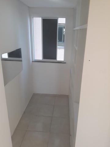 Apartamento Serrinha - Foto 2