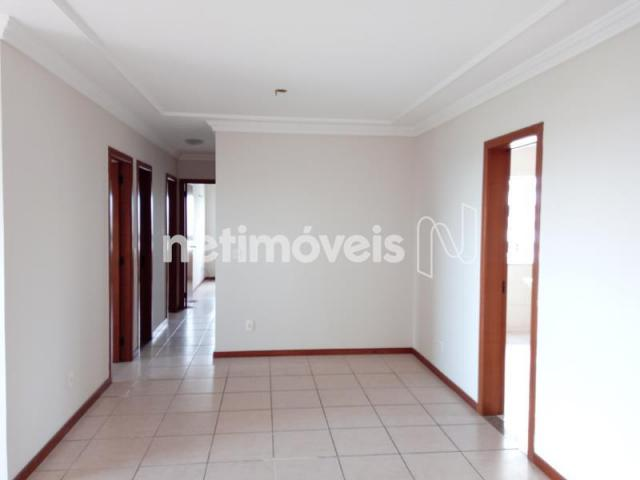 Apartamento para alugar com 3 dormitórios em Cocó, Fortaleza cod:779628