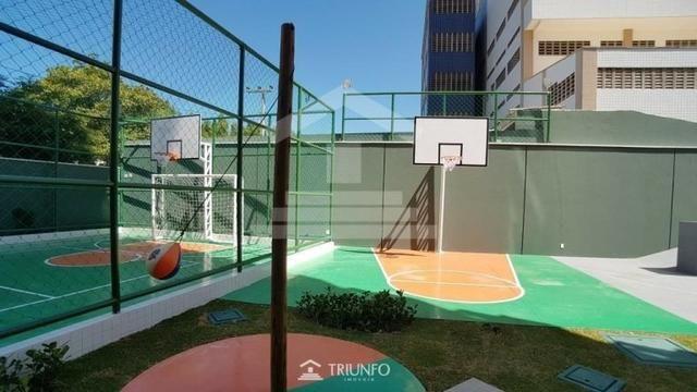 (JR) Black Friday Dias de sousa > Apartamento 91m², 3 Quartos( 2 Suítes ) + 2 Vagas! - Foto 14