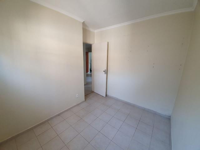 Apartamento de 02 quartos, 01 garagem demarcada - isento iptu no jardim américa!! - Foto 13