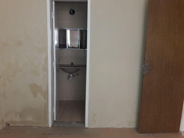 Apartamento Papicu - Foto 9