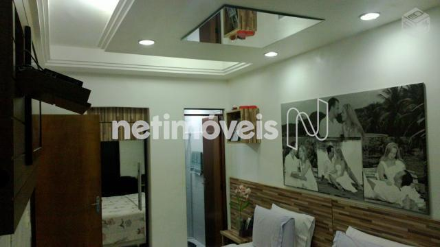 Apartamento à venda com 2 dormitórios em Presidente kennedy, Fortaleza cod:724037 - Foto 7