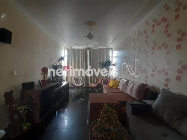 Apartamento à venda com 3 dormitórios em Meireles, Fortaleza cod:763378 - Foto 7
