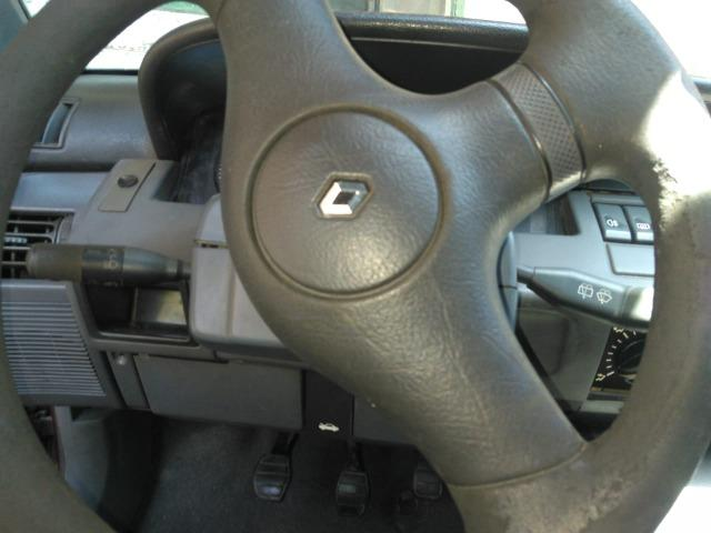 Renault -1.500 - Foto 2