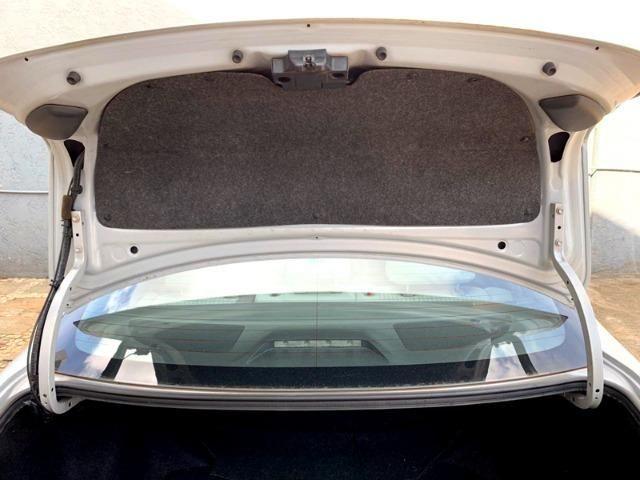 Toyota Corolla 1.8 GLi 10/10 Mecânico Completão, Só de Brasília, Chave Reserva e Manual - Foto 13