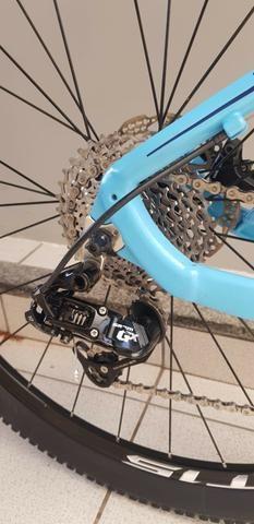 Bicicleta Soul SL 729 - Foto 2