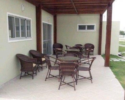 Atenção - no Jardim Cruzeiro SÓ 450,00 já incluso taxa de condomínio-9-9-2-9-0-8-8-8-8 - Foto 8