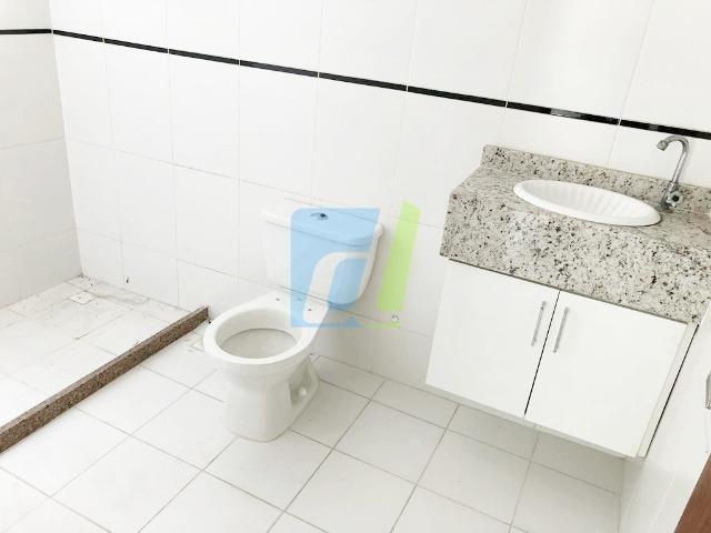 3 quartos com ampla suíte, vaga e fácil acesso - Foto 3