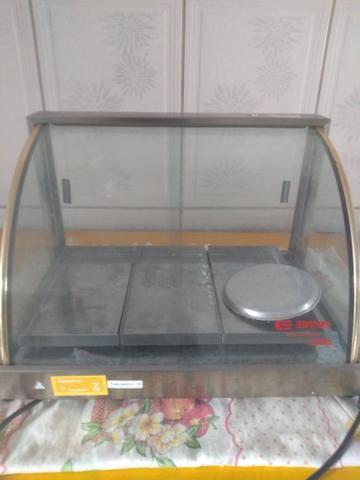 Vendo essa estufa - Foto 2