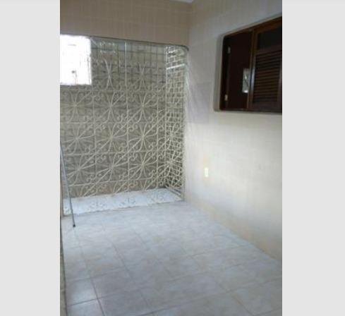 Casa linda padrão fino - Foto 10