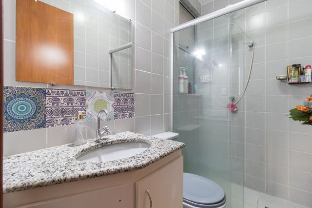 Apartamento à venda com 4 dormitórios em Buritis, Belo horizonte cod:2351 - Foto 19