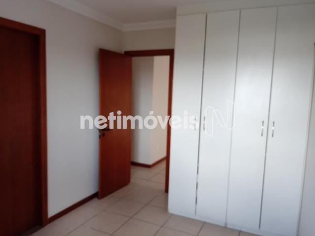Apartamento para alugar com 3 dormitórios em Cocó, Fortaleza cod:779628 - Foto 19