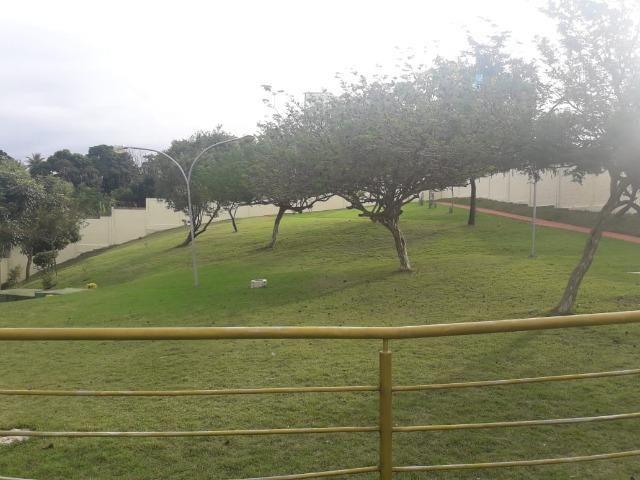 Apartamento em Jardim Limoeiro, por apenas 118 mil - Foto 20
