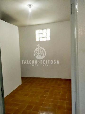 Casa 3/4 sendo 1 Suíte, 110m² - Daniel Lisboa (VT01) - Foto 9